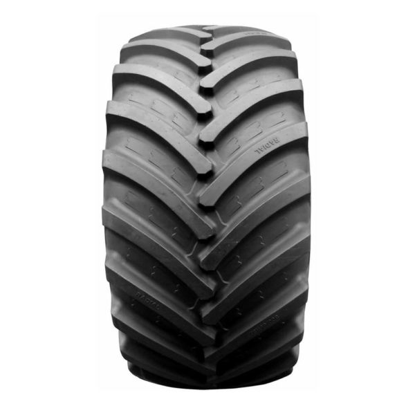 Шина IF 680/85R32 BKT AGRIMAX RT600 179D TL